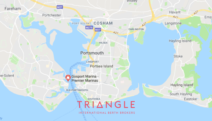 https://triangleberthbrokers.com/wp-content/uploads/2019/10/Gosport-marina-google-map-UK.png