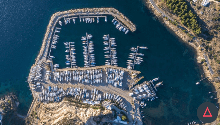 https://triangleberthbrokers.com/wp-content/uploads/2019/10/Leros-Marina-Greece.png