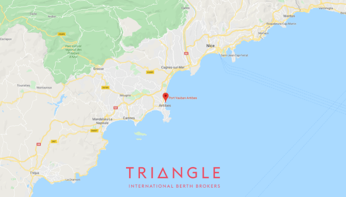 https://triangleberthbrokers.com/wp-content/uploads/2019/10/Port-Vauban-Map.png