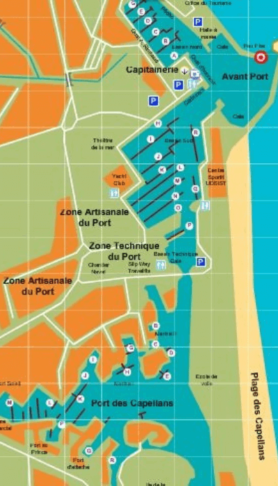 https://triangleberthbrokers.com/wp-content/uploads/2019/10/St-Cyprien-Marina-facilities-Map.png