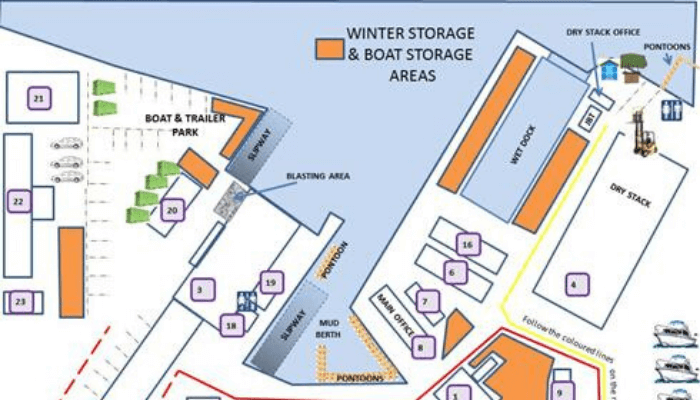 https://triangleberthbrokers.com/wp-content/uploads/2019/10/Trafalgar-Wharf-Dry-Stack-facilities-map.png