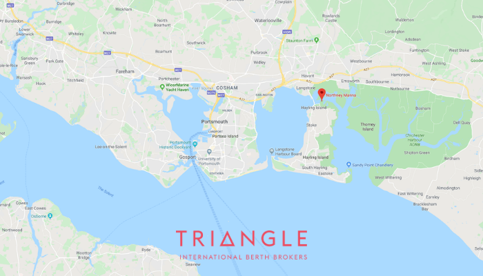 https://triangleberthbrokers.com/wp-content/uploads/2019/10/unNorthney-Marina-Google-Map-Hayling-Island-UKnamed.png
