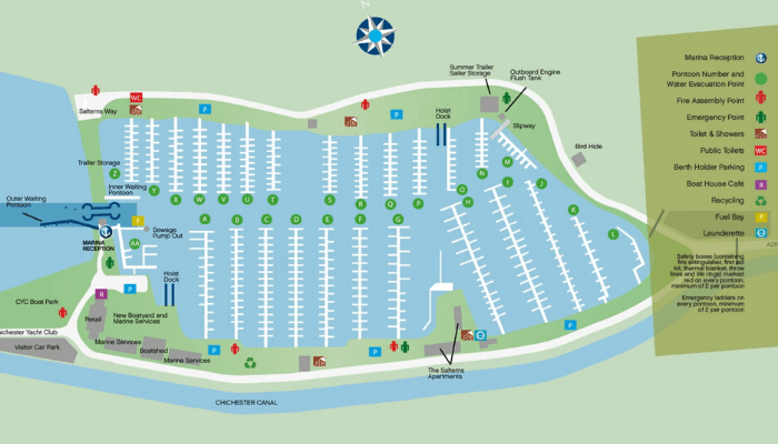 https://triangleberthbrokers.com/wp-content/uploads/2019/11/Chichester-Marina-facilities-Map.png