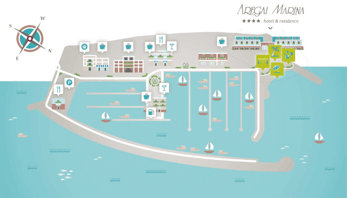 https://triangleberthbrokers.com/wp-content/uploads/2019/11/Marina-Degl-Aregai-site-map.png