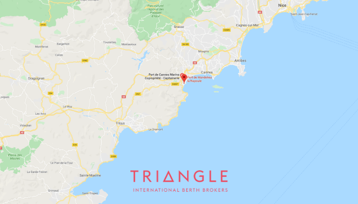 https://triangleberthbrokers.com/wp-content/uploads/2019/11/Port-La-Napoule-Map.png