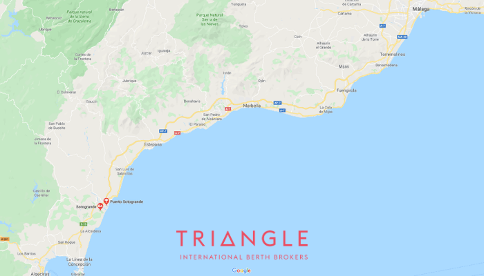 https://triangleberthbrokers.com/wp-content/uploads/2019/11/Puerto-Sotogrande-marina-google-map.png