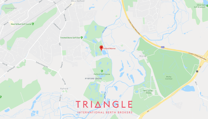 https://triangleberthbrokers.com/wp-content/uploads/2019/11/Pyrford-Marina-Map.png
