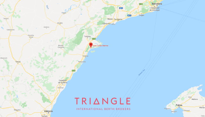 https://triangleberthbrokers.com/wp-content/uploads/2019/11/Sant-Carles-Marina-Map.png