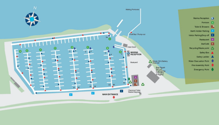 https://triangleberthbrokers.com/wp-content/uploads/2019/11/Southsea-Marina-facilities-Map.png