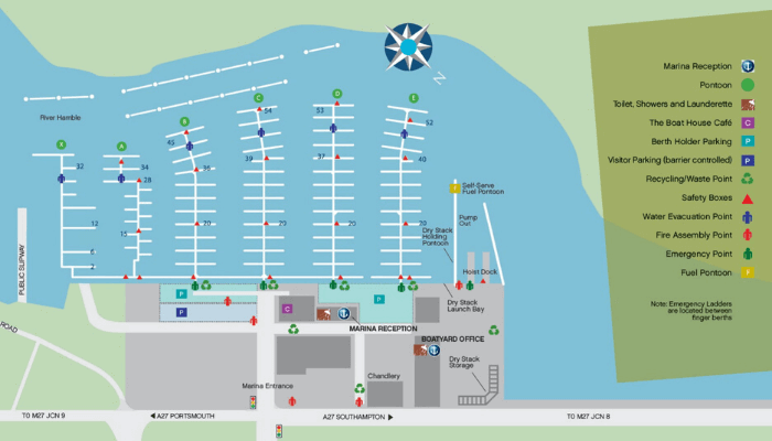 https://triangleberthbrokers.com/wp-content/uploads/2019/11/Swanwick-Marina-Swanwick-Marina-facilities-map.png