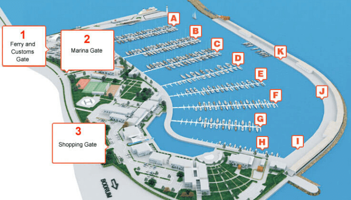 https://triangleberthbrokers.com/wp-content/uploads/2020/03/Turgutreis-Marina-Map-of-marina.png