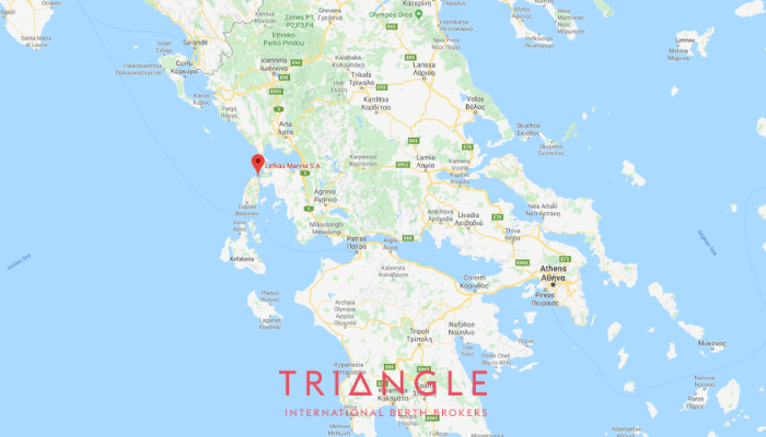 https://triangleberthbrokers.com/wp-content/uploads/2020/06/Lefkas-marina-location-map.png